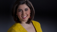 NBC4 Celebrates Women's History