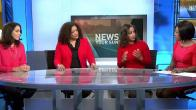 News4 Your Sunday: Protecting Your Heart's Health