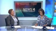 News4 Your Sunday: Embracing Our Pearls of Wisdom