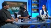 News4 Your Sunday: Street Entrepreneurs Builds Businesses