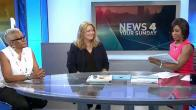 News4 Your Sunday: Peace at Mind