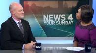 News4 Your Sunday: Protect Our Defenders Offers Legal Aid