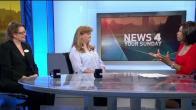 News 4 Your Sunday: Mental Health