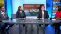 News 4 Your Sunday: Shutdown's Impact on DMV