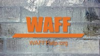 WAFF 'Ice House' Fundraiser to Raise Awareness Jan. 18-20