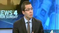 News 4 Your Sunday: Senate Health Care Bill