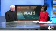 News4 Your Sunday: Helping Disadvantaged and At-Risk Kids