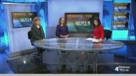News4 Your Sunday: Children's Mental Health