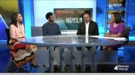 News4 Your Sunday: The Importance of Black Art