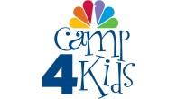 Help Camp 4 Kids!