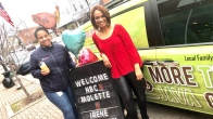 News4 Celebrates Random Acts of Kindness Week
