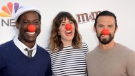 Red Nose Day Returns to NBC in 2018