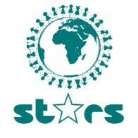 S.T.A.R.S. Mentoring Organization Needs Volunteers