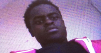 Boy, 13, Reported Missing in Upper Marlboro
