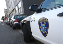 Activists Ask About Charges in Oakland PD Sex Scandal