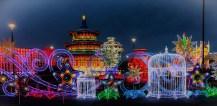 Light-Up-Fest-Tour-of-Fantasy