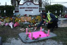 'A Great Young Man': 2nd Parkland Student Dies by Suicide