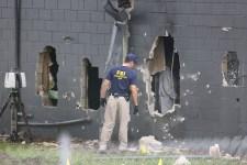 911 Calls: 'Crazy' Gunfire in Pulse Nightclub