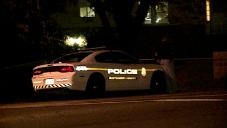 Man Fatally Shot in Burtonsville