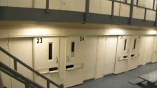DC Jail Officers Used Chemical Agent to End Disturbance