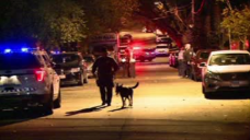 Two Dead After Separate Shooting Incidents in DC