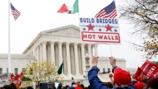 Fate of Dreamers Now Rests With the Supreme Court