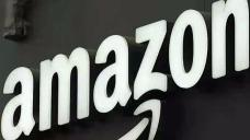 Maryland Governor Unveils $5 Billion Package to Woo Amazon
