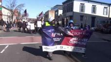 Day of Service and Remembrance for MLK Jr. in DC Area