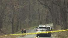 Sixth Suspect Arrested in MS-13 Killing of Falls Church Teen