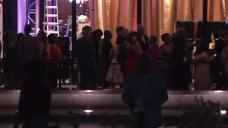 Gala Celebrates Anniversary of African American Museum