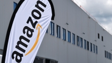 Amazon Expands Hours for Tuesday's Career Day in Arlington