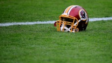 Redskins Release Richmond Training Camp Schedule