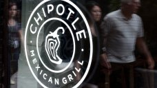 60 People Say They Got Sick From Eating at Virginia Chipotle