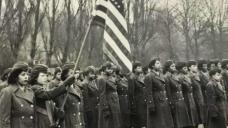 African-American Women WWII Vets to March on Memorial Day