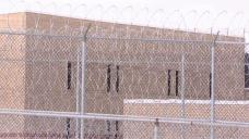 Md. Prison Accused of Prisoner Abuse Leading to Miscarriage
