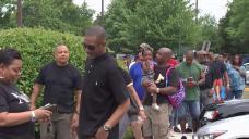 Metro Union Members Vote on Strike