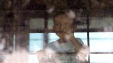 Trump Officials Pledge to Reunite Families Amid Border Chaos