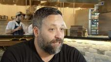 Mike Isabella's Company Going Out of Business