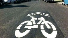 Pedestrian, Cyclists Safety Signals to be Installed