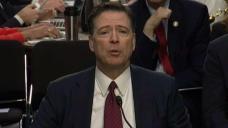 New Bill Would Make It Tougher to Fire an FBI Director