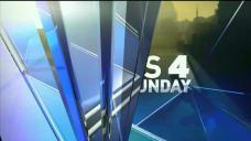 News4 Your Sunday: Mental Health Awareness Month