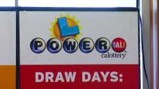 Powerball Player in Maryland Wins $1 Million