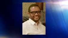 Police: 'Significant' New Evidence in Detective's Death