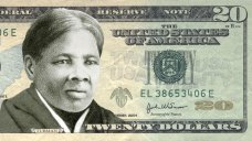 Harriet Tubman $20 Bill No Longer Coming in 2020; Mnuchin Says Redesign Postponed