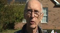 23-Year-Old Man Shot, Killed in Gaithersburg Home Invasion