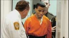 Malvo Resentencing Will Open Old Wounds for DC Sniper Victims