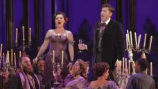 The Women Behind the Curtain at Washington National Opera