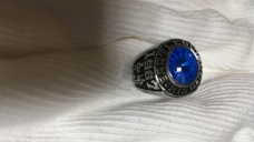 'I Was Stunned': Class Ring Returned 2 Years After Theft