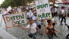 Activists Plan Lawsuit Challenging Trump Immigration Changes