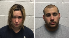 Sitter, Deputy-in-Training Indicted After Boy, 4, Shot Self
